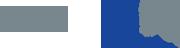 Investia logo