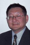 Richard Fujimoto